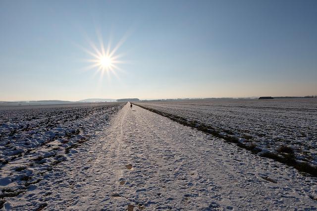 sneg prognoza vreme