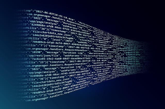 lako trgovanje binarnim opcijama sad postavke dnevnog trgovanja macd za kripto
