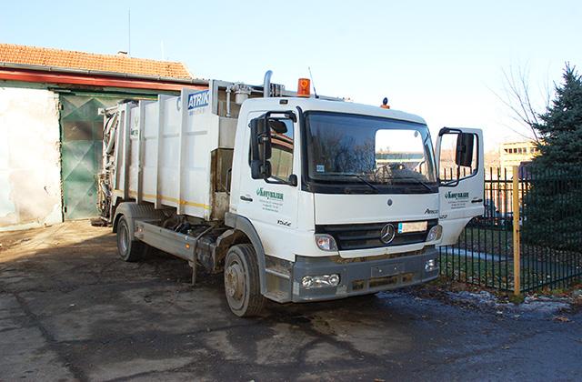 kamion-djubretari-komunalac-otpad-smece