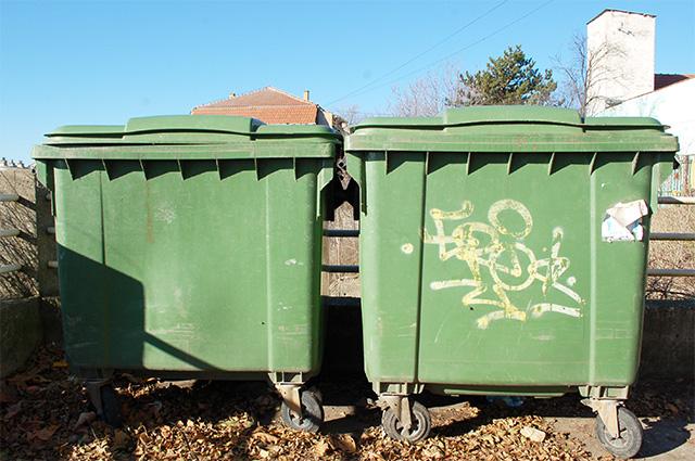 kontejneri-smece-djubre-otpad