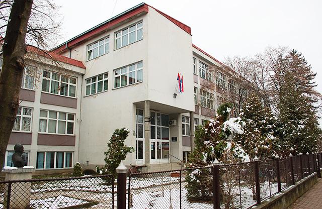 skola-isa-bajic