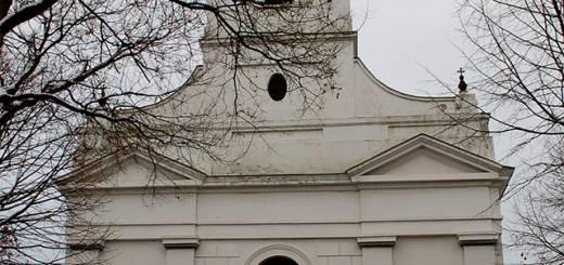 pravoslavna-crkva-kula-zima