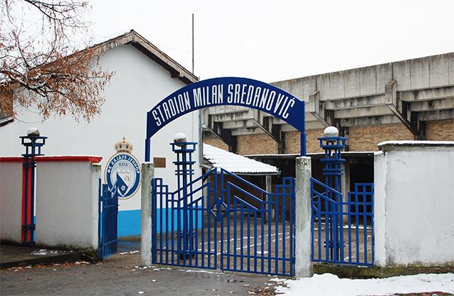 hajduk-junior-stadion-fudbal