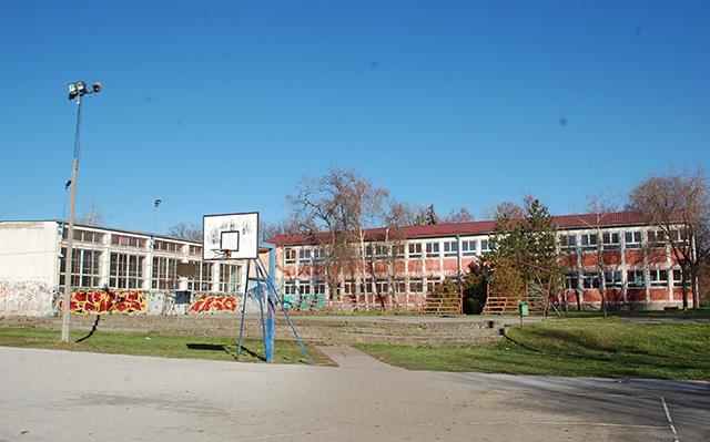masinska-skola-tehnicka-mihajlo-pupin